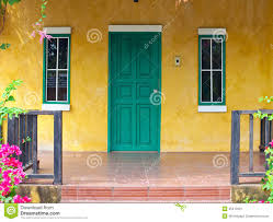 european style house european windows and doors caurora com just all about windows and