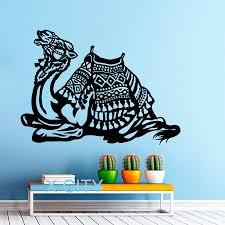 online buy wholesale arabian decor from china arabian decor