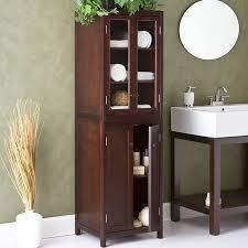 Bathroom Vanity Storage Ideas Colors 33 Best Best Bathroom Storage Cabinets Images On Pinterest