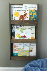 Creative Bookshelf Ideas Diy Bookcase Diy Bookcase Ideas For Inspirations Diy Shelves Ideas