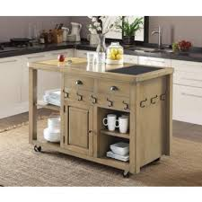 kitchen islands and carts at home of the future appliance u0026 tv