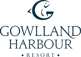 local christmas craft fair on the island u2014 gowlland harbour resort