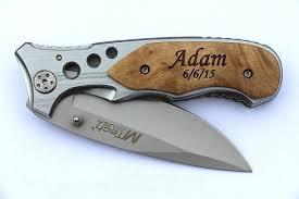 Groomsmen Knife Gifts Groomsmen Gift Gifts For Groomsmen Wedding Favors Folding