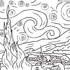 coloring pages print 101 free pages
