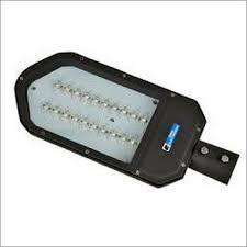 led street light fixtures 26w solar led street light fixture manufacturer 26w solar led street