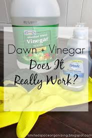 Vinegar Bathroom Cleaner Bathroom Cleaner Dawn And Vinegar Bathroom Design 2017 2018