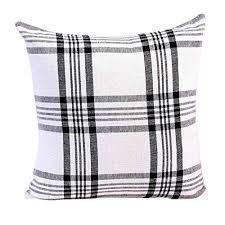 settee cushions amazon co uk