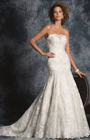 wedding dresses newcastle truly madly deeply wedding dress retailers whitley bay tyne