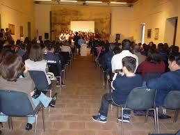 cortile platamone catania il coro della pestalozzi al palazzo platamone istituto