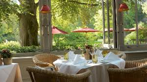 Brenners Baden Baden Wintergarten Restaurant In Baden Baden Brenners Park