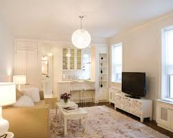Kitchen Family Room Designs Open Kitchen And Family Room Houzz
