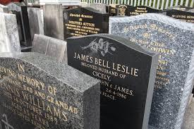 cost of headstones funeral directors manchester funeral costs funerals