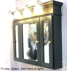 Bathroom Medicine Cabinets With Mirrors And Lights | bathroom medicine cabinet mirrors medicine cabinets without