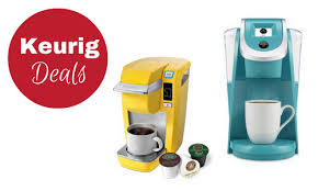 amazon black friday deals keurig kohl u0027s deal keurig coffee brewer 83 99 southern savers