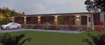 home design for acreage blocks acreage floor plans australia