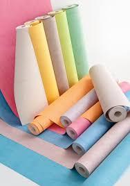tapisser une chambre comment tapisser une chambre 15 papier peint mur de briques 224