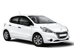 peugeot car hire europe car hire car rentals in devizes wiltshire zelf hire
