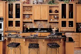 arts and crafts kitchen cabinets arts crafts kitchen with kitchen cabinetry kabinart