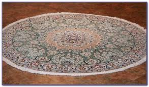 Round Persian Rug Ikea Large Round Rug Rugs Home Decorating Ideas Rnzr0n1yn5