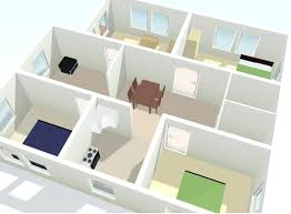 build your dream home online how to design your own bedroom trafficsafety club