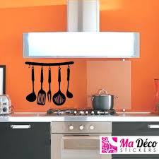 vente ustensile cuisine ustensile de cuisine pas cher excellent vente de cuisine pas cher