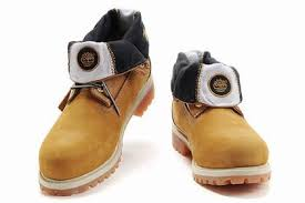 buy timberland boots malaysia timberland mens timberland roll top boots cheap sale