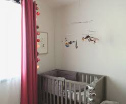 chambre enfant taupe chambre bebe taupe et holidays lagrasse com
