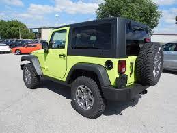 jeep wrangler rubicon jk 2016 jeep wrangler jk rubicon sport utility in columbia j3265