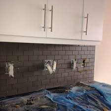 lowes kitchen backsplash ideas decorating pendant lamp by lowes