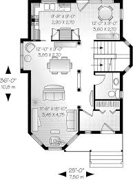 stanwick country victorian home plan 032d 0569 house plans and more