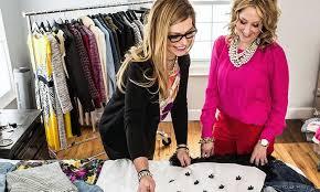 fashion stylist classes factors influencing fashion designing