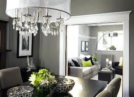 dark room lighting fixtures the 7 best dark colours for a dark room or basement gray dark room