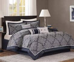 Twin Size Bed In A Bag Bedding For The Home Big Lots