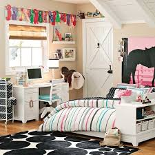 Girls Horse Themed Bedding by 38 Best Equestrian Room Images On Pinterest Equestrian Horses