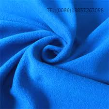 Corduroy Upholstery Fabric Online 100 Polyester Velvet Upholstery Fabric 100 Polyester Velvet