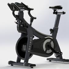 new indoor bikes introducing the world u0027s finest at equinox