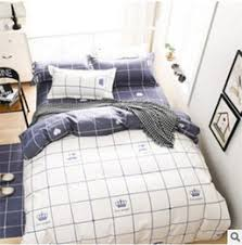 Twin Plaid Bedding by Discount King Size Plaid Bedspread 2017 King Size Plaid