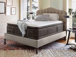 the furniture mart in spirit lake ia 712 336 9