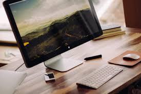 Schreibtisch Elektrisch Höhenverstellbarer Schreibtisch Elektrisch U203a Tanto Lexika