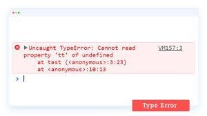discord javascript error uncaught typeerror cannot read property of undefined in javascript