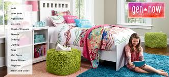Ashley Furniture Kid Bedroom Sets Kids Furniture Their Room Starts Here Ashley Furniture Homestore