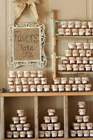 Popcorn Sayings For Wedding Cute Wedding Favors Sayings Finding Wedding Ideas
