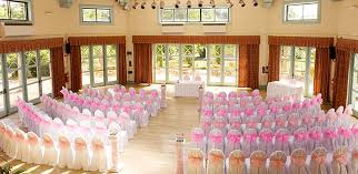 Elegant Chair Covers Elegant Chairs Chair Covers West Yorkshire The Wedding Affair