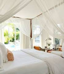 canopy for beds astounding canopies for beds pictures best inspiration home design