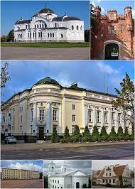 bureau change brest bureau de change brest beautiful treaty of brest litovsk