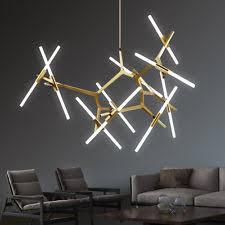branch chandelier branch chandelier ebay