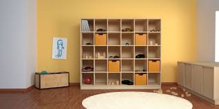 Schlafzimmer Selber Gestalten Regal Selber Bauen Schrankplaner De