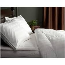 Best Non Feather Duvet Best Down Comforter For Sleepers Best Goose Down Comforter