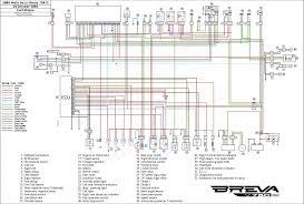 dodge ram warning lights wiring diagram wiring diagram dodge ram fresh ireleast readingrat