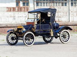 first car ever made by henry ford 22 best 1911 1912 ford t torpedo images on pinterest ford